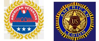 vets_legions_logos